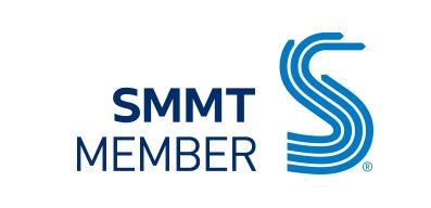 SMMT Members