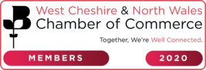 WCNW Chamber Of Commerce Member